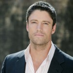 Actor James  Scott