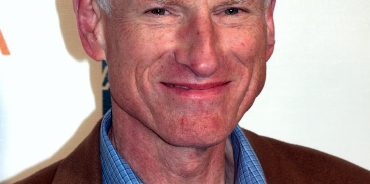 James_Rebhorn_at_the_2009_Tribeca_Film_Festival
