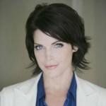 Actor Lesli  Kay