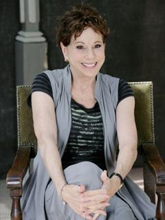 Louise Sorel JPI LARGE