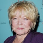 Actor Patty  Weaver