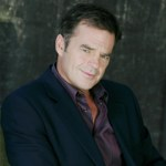 Actor Wally  Kurth