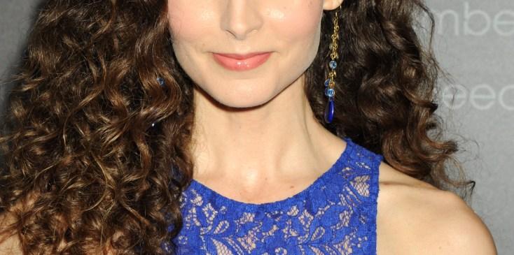 Alicia minshew
