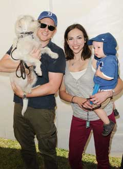 Eden riegel and family   jpi