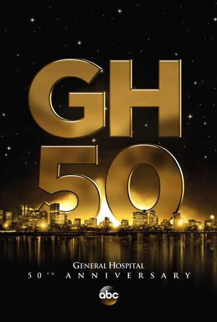 20/20 To Toast GH's 50th