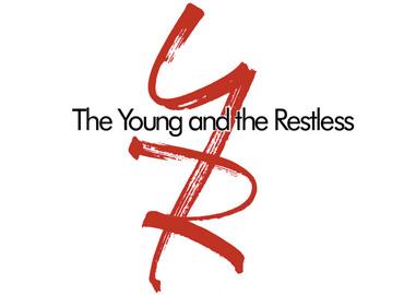 YR Logo NL