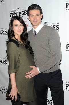 Adam gregory and wife   jpi