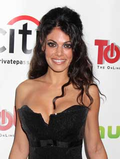 lindsay hartley smallville