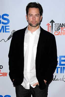 CBS EXEC COMMENTS ON MUHNEY FIRING