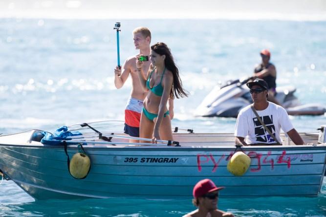 Surf ironman series betting calculator lee sacker futuresbetting