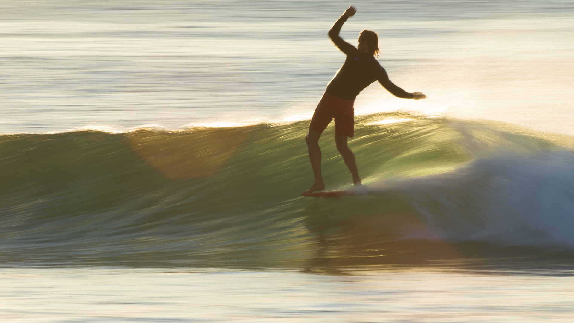 The 5 Most Pivotal Moments of the Decade in Longboarding - SURFER Magazine