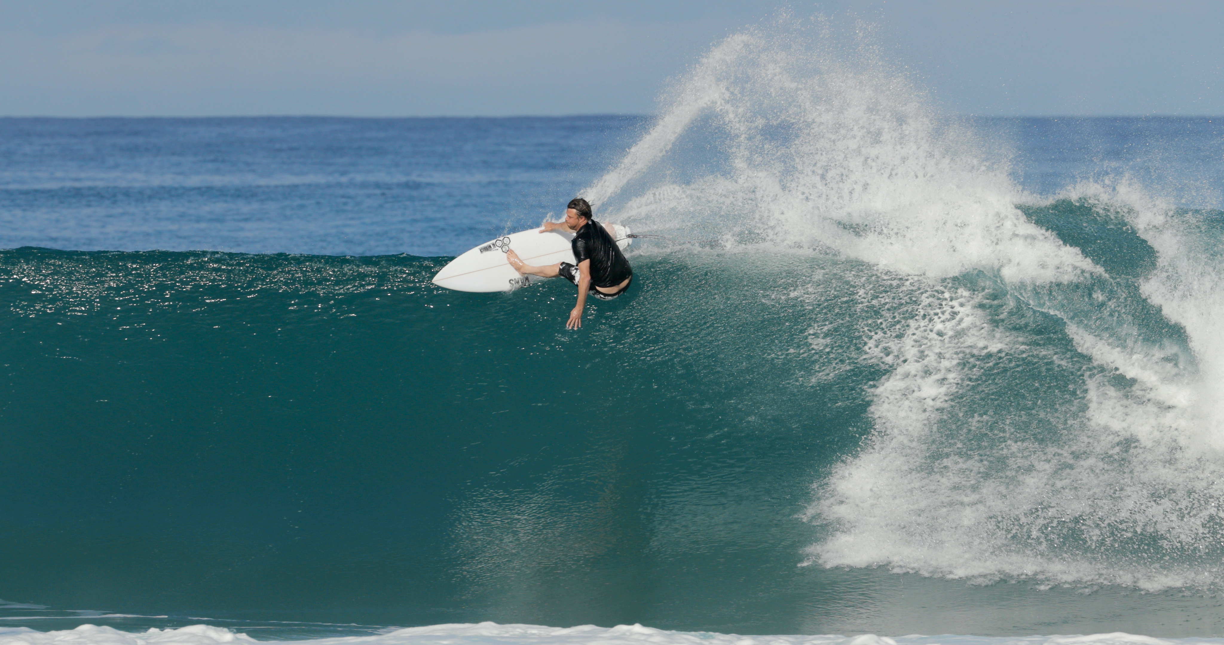 Money for surfing sites Get Paid