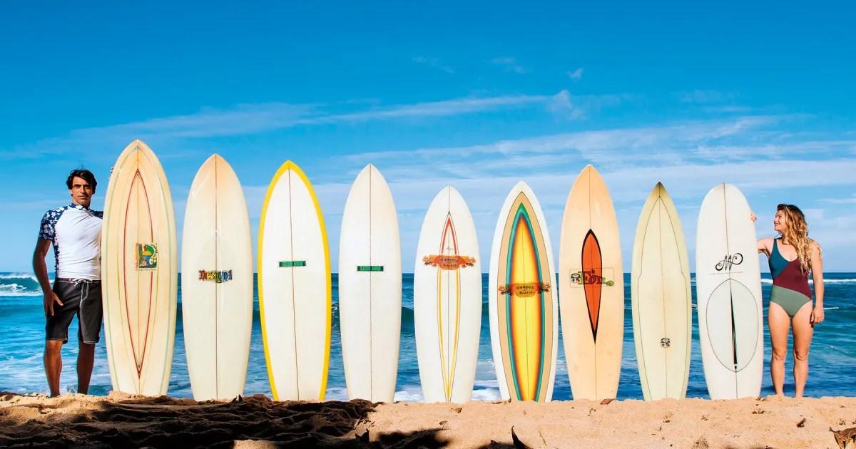 www.surfer.com
