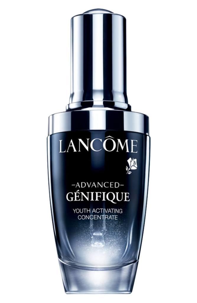 Lancóme Advanced Génifique Serum