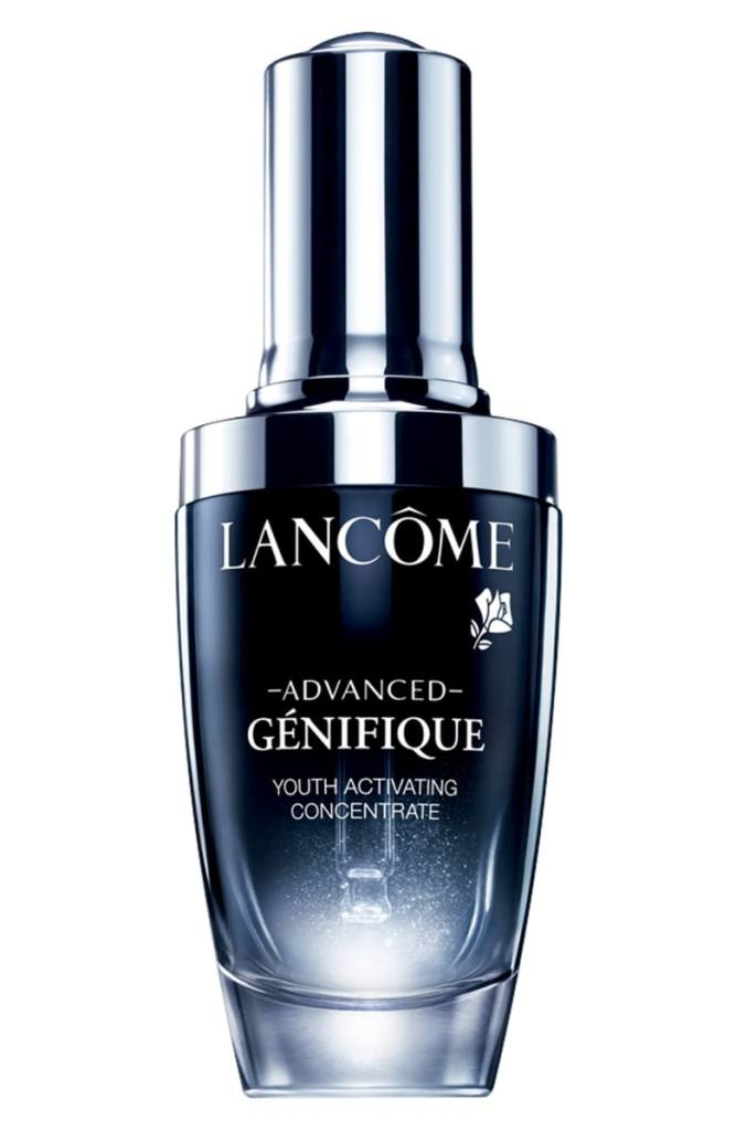 Lancóme Advanced Génifique Serum
