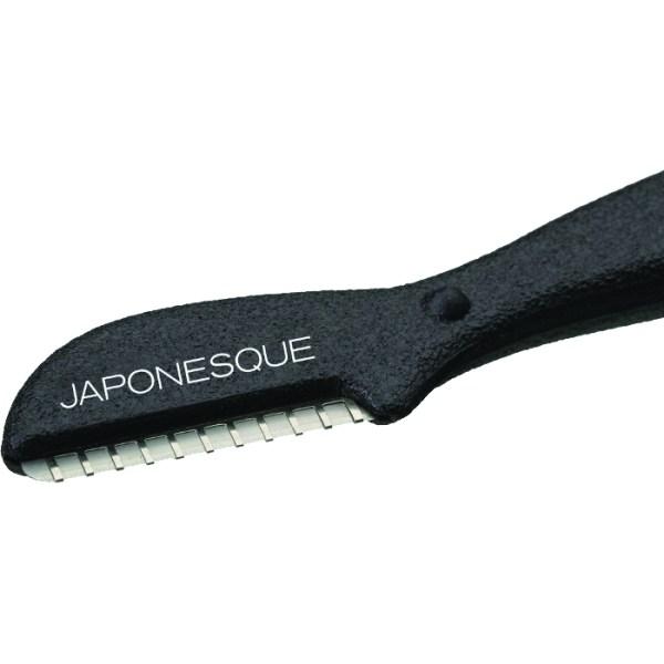 Japonesque Tool